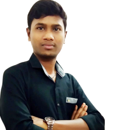 Dr. Manikanta Vemula