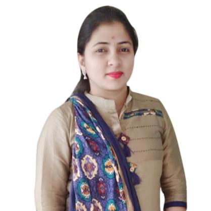 Dr. Archana Kulkarni (PT)