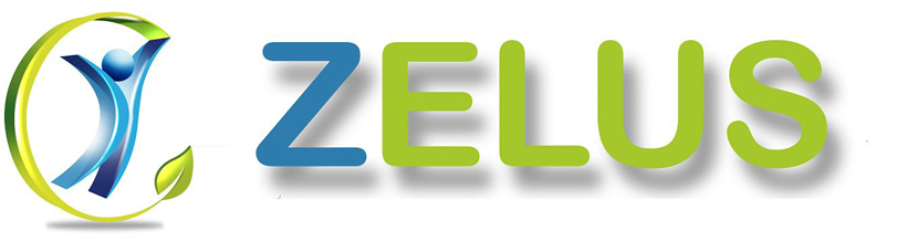 Zelus Physiotherapy - Best Physiotherapy Bangalore
